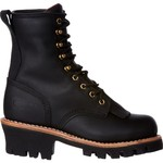 Chippewa Boots® Women's Oiled Insulated Logger Boots