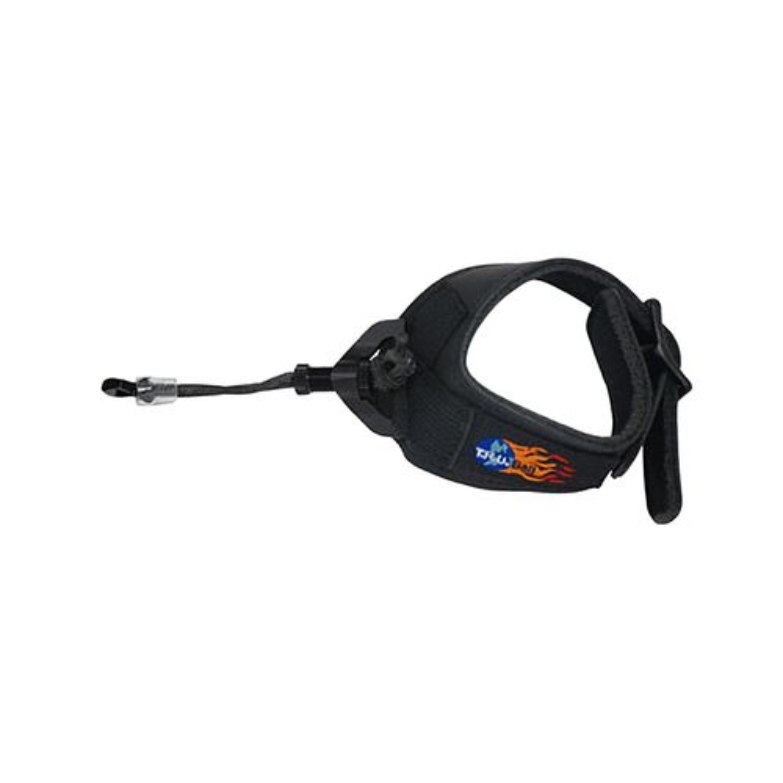 T.R.U. Ball® V-Lock Buckle Release Strap