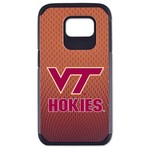 GameWear Virginia Tech Classic Football Case for Samsung Galaxy S6