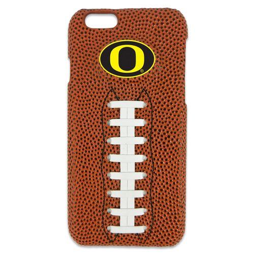 GameWear University of Oregon Classic Football iPhone® 6 Case