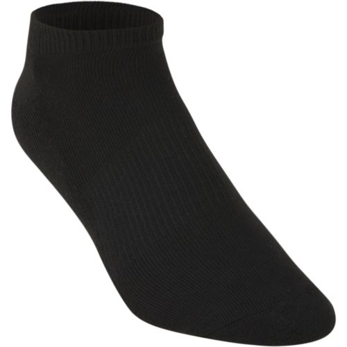 BCG Men's No-Show Socks