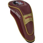 Team Golf Florida State University A7M Hybrid Head Cover