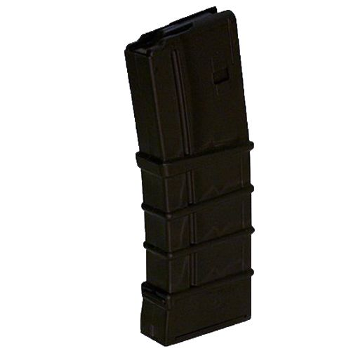 Thermold AR-15 .223 Remington/5.56 NATO 30-Round Replacement Magazine