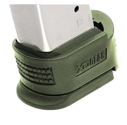 Springfield Armory® XD .45 ACP X-Tension Magazine Sleeve