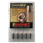 BARNES® .50 Expander MZ™ Black Powder Bullets