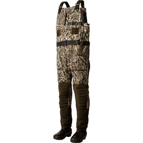 Drake Waterfowl Men's EST EQWader 2.0 Stout Wader