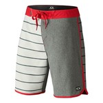Oakley Young Men's The Cave 19 Boardshort
