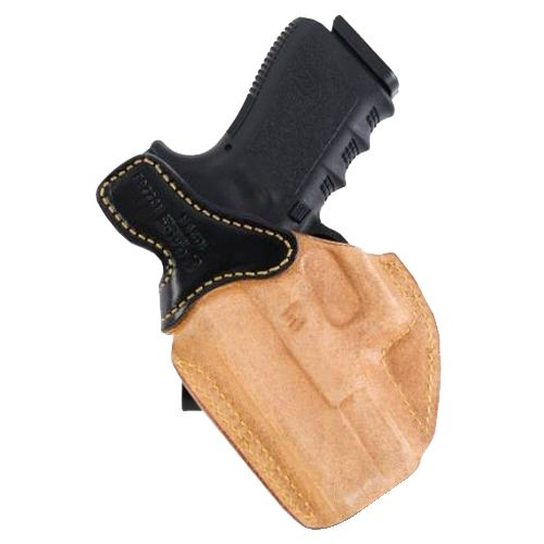 Galco Royal Guard Inside-the-Waistband Holster