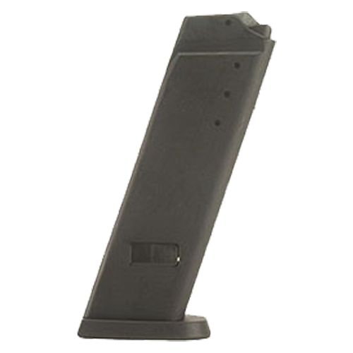 Heckler & Koch USP 9mm 10-Round Replacement Magazine - view number 1