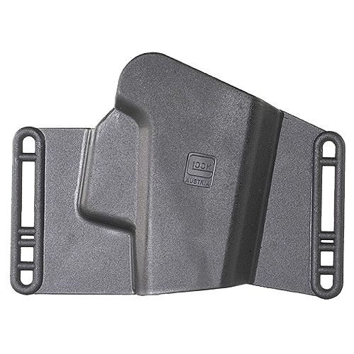 GLOCK 10mm Sport Combat Holster - view number 1