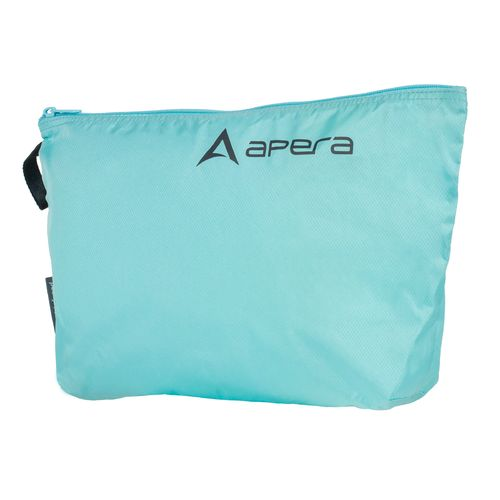 Apera Pure Fitness Fit Pocket - view number 2