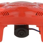 World Tech Toys Striker Live Feed RC Camera Spy Drone - view number 3