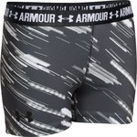Under Armour™ Girls' Printed Armour Shorty
