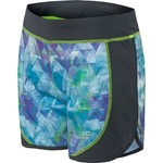 BCG™ Girls' Running Printed Short