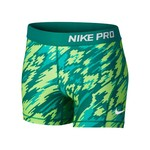 Nike Girls' Pro Cool Short