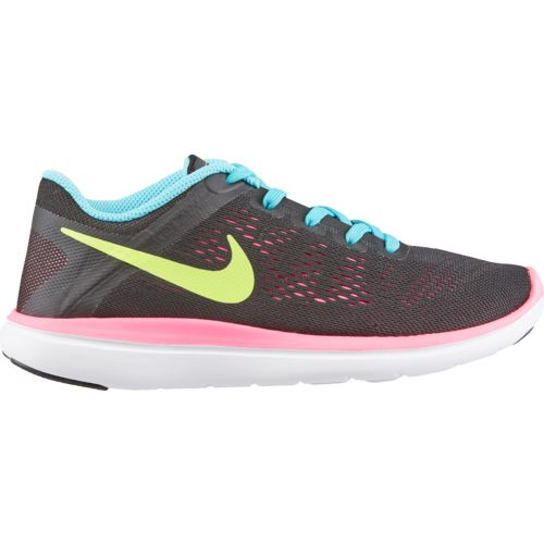 nike durable soft athletic shoes academy
