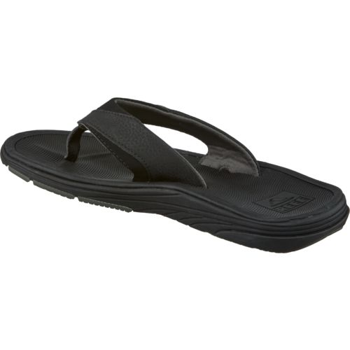 Reef Men's Modern Sandals - view number 3