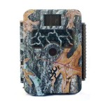Browning Range Ops XV 10 MP Infrared Game Camera