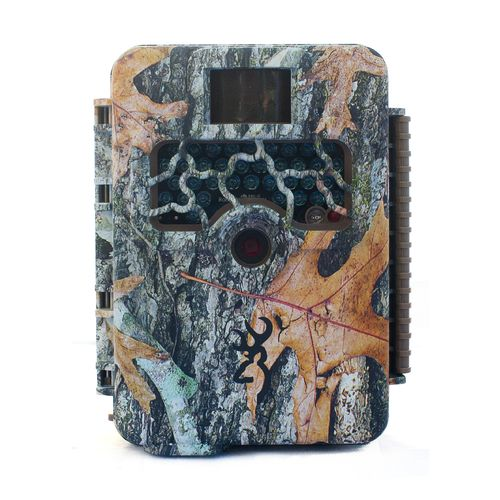 Browning Range Ops XV 10.0 MP Infrared Game Camera