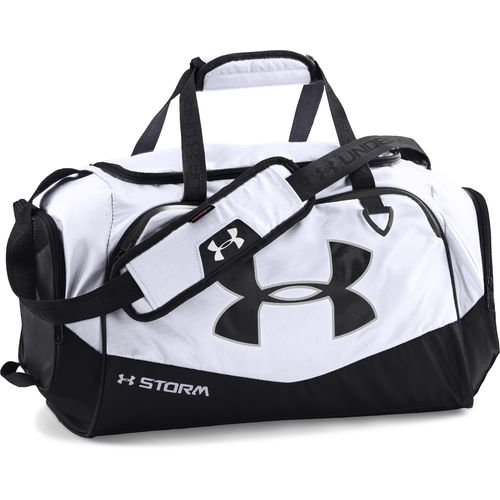 04e8ebdeeb33 under armour small duffle bag cheap   OFF72% The Largest Catalog ...