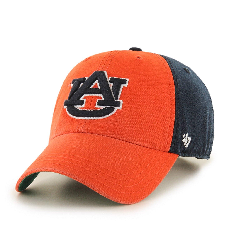 '47 Auburn University Flagstaff Cap