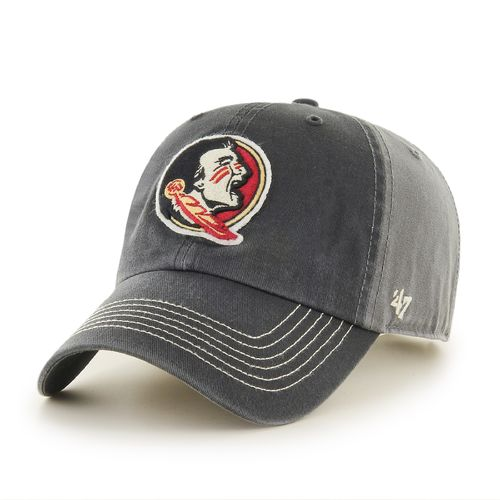 '47 Florida State University Cronin Cap