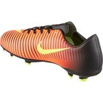 Nike Kids' Mercurial Vapor XI Firm Ground Soccer Boots - view number 1
