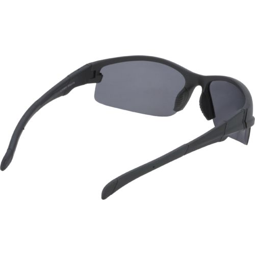 Chili's Eye Gear Atlantis Sunglasses - view number 2