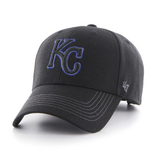 '47 Kansas City Royals Swing Shift Cap