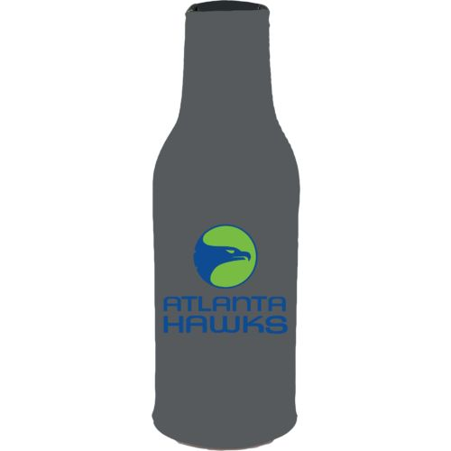 Kolder Atlanta Hawks Bottle Suit™ 12 oz. Bottle
