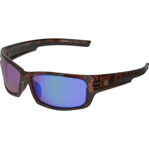 Magellan Outdoors Signature Series Sunglasses