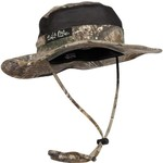 Salt Life Men's Camo Vented Bush Hat