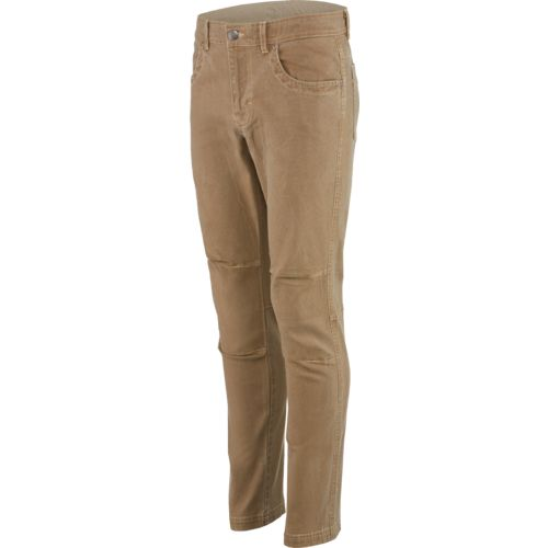 Columbia Sportswear Men's Casey Ridge 5-Pocket Pant