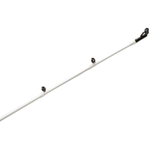 Duckett Micro Magic Pro 7' MH Casting Rod - view number 4