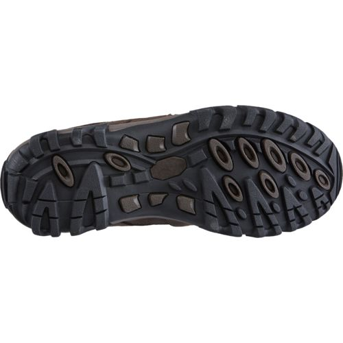 Magellan Outdoors Men's Dylan Shoes - view number 5