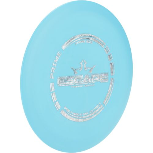 Dynamic Discs Prime Escape Golf Disc - view number 2