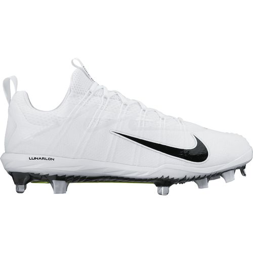 Nike Men\u0027s Vapor Ultrafly Elite Baseball Cleats