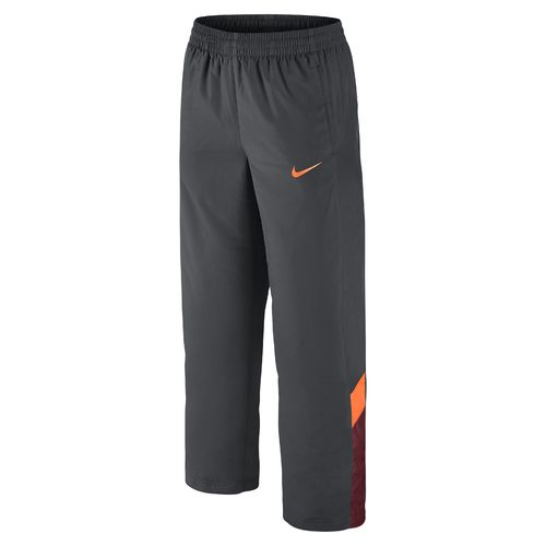 Display product reviews for Nike Boys' Sportswear Pant