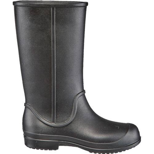 Unique  Austin Trading Co Women39s Herringbone Rubber Boots From Academy