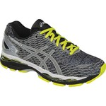 ASICS® Men's Gel-Nimbus® 18 Lite-Show™ Running Shoes