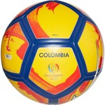Nike™ Colombia Supporters Ciento Size 5 Soccer Ball