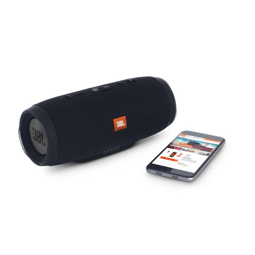 JBL Charge 3 Portable Speaker and Power Bank - view number 3