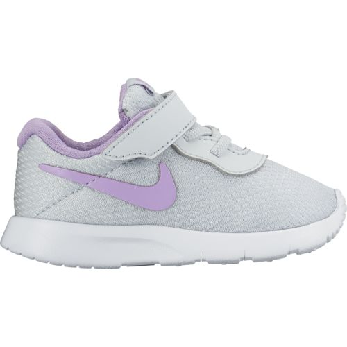 Nike Toddlers' Tanjun Running Shoes