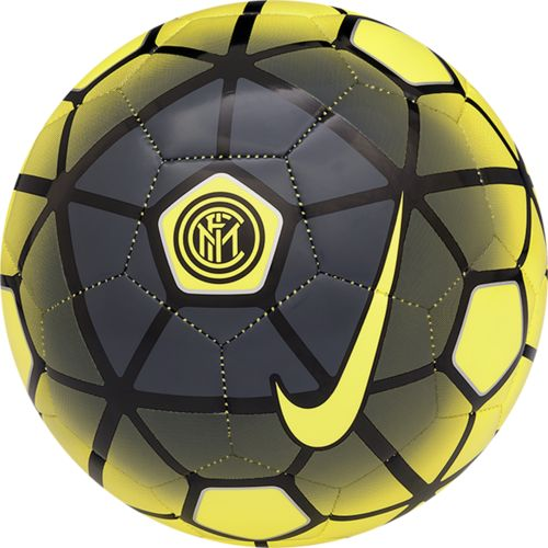Nike™ Inter Milan Supporters Soccer Ball