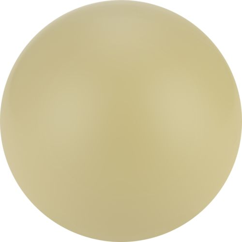 Mizerak™ Replacement Cue Ball - view number 1