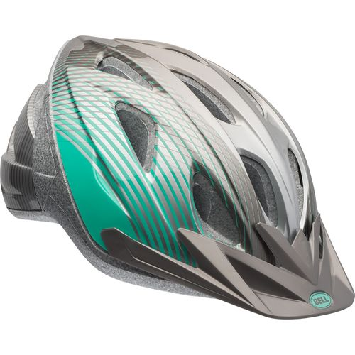 Bell Women's Bia™ Bicycle Helmet - view number 1