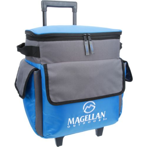 Magellan Outdoors™ 40-Can Sport Cooler