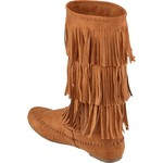 Austin Trading Co.™ Women's Ansley Casual Boots - view number 3