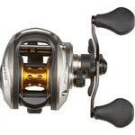 Lew's® Laser Speed Spool Baitcast Reel Right-handed - view number 3