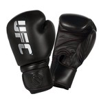UFC Adults' Professional Heavy Bag Gloves - view number 1